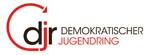 DJR Jena