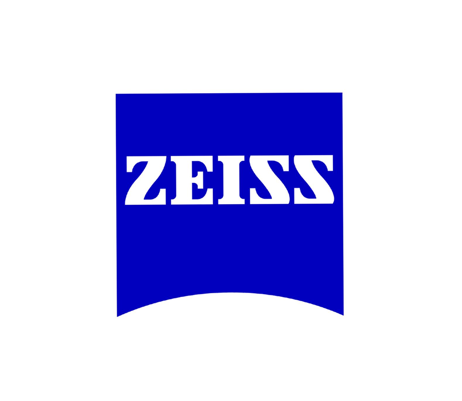 Carl Zeiss Deutschland