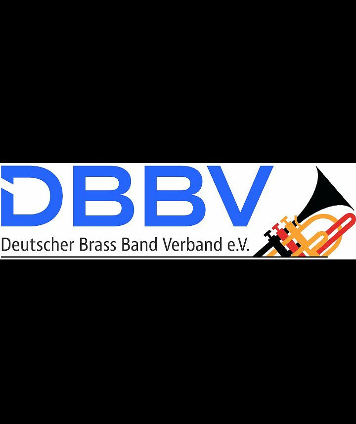 Deutscher Brass Band Verband